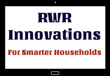 RWR Innovations